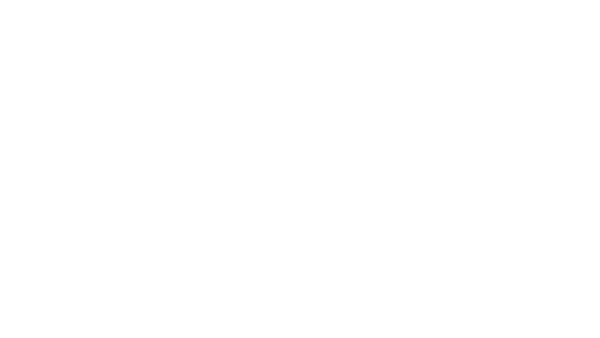 permasteelisa-logo