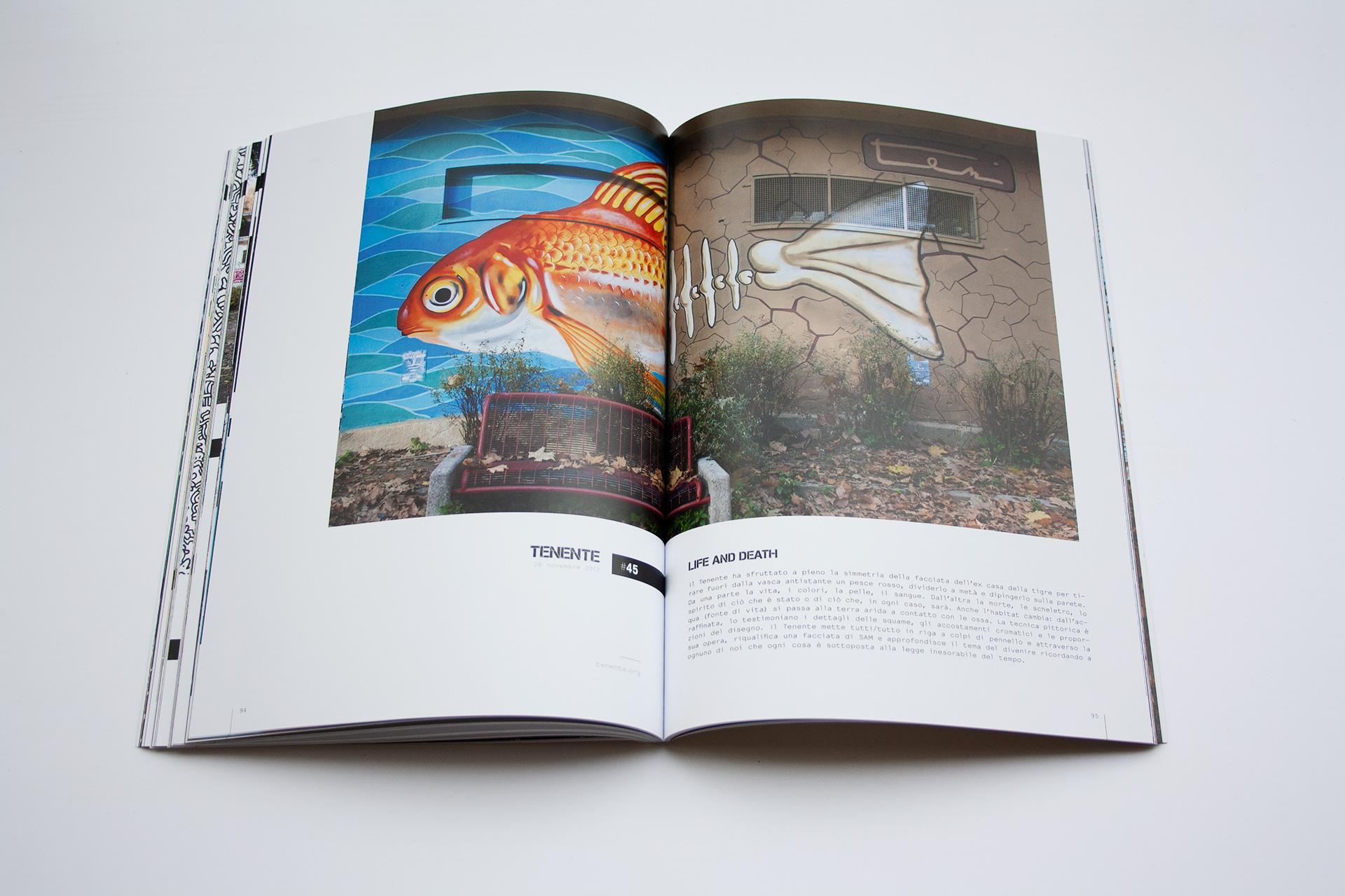 sam-book-2