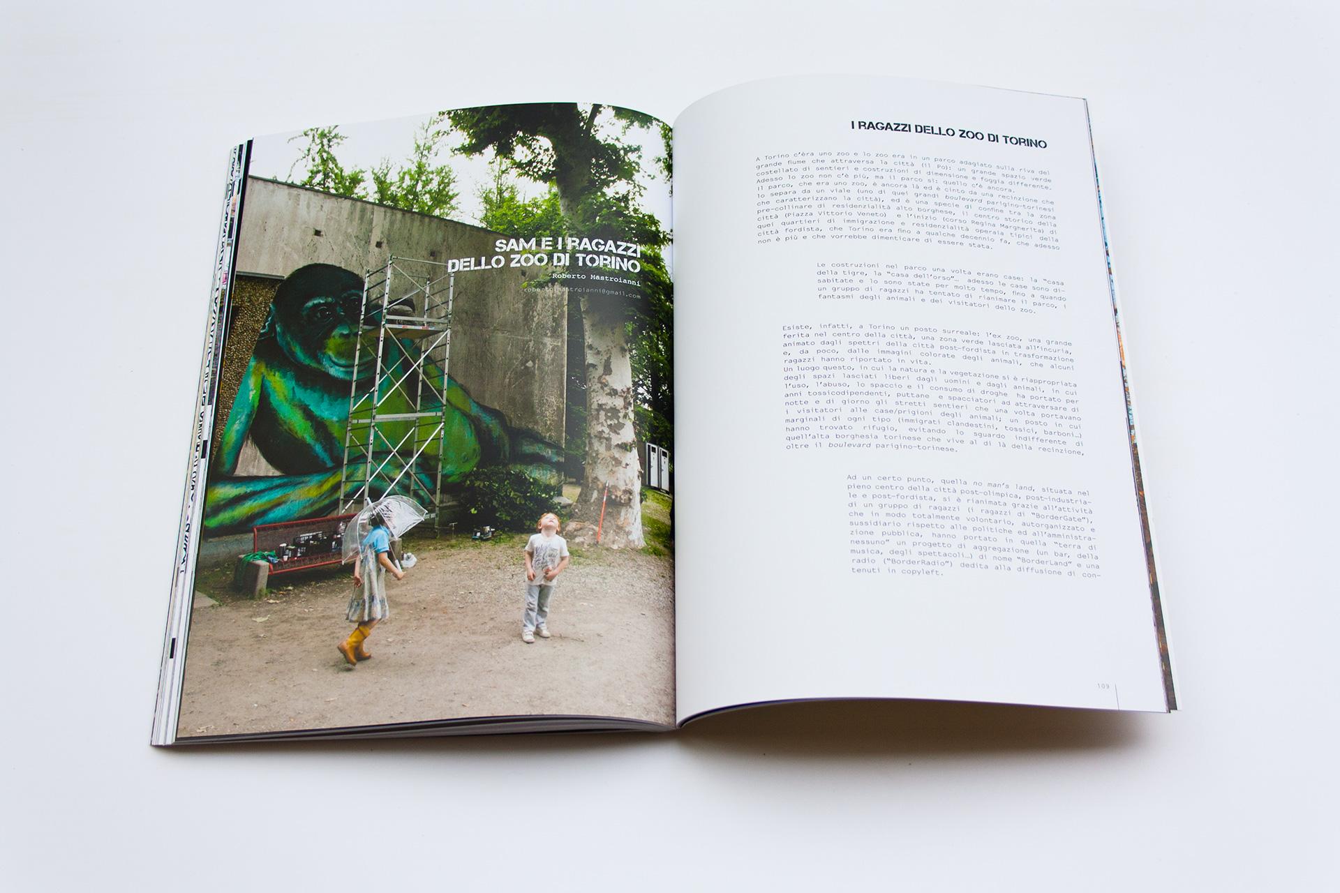 sam-book-5