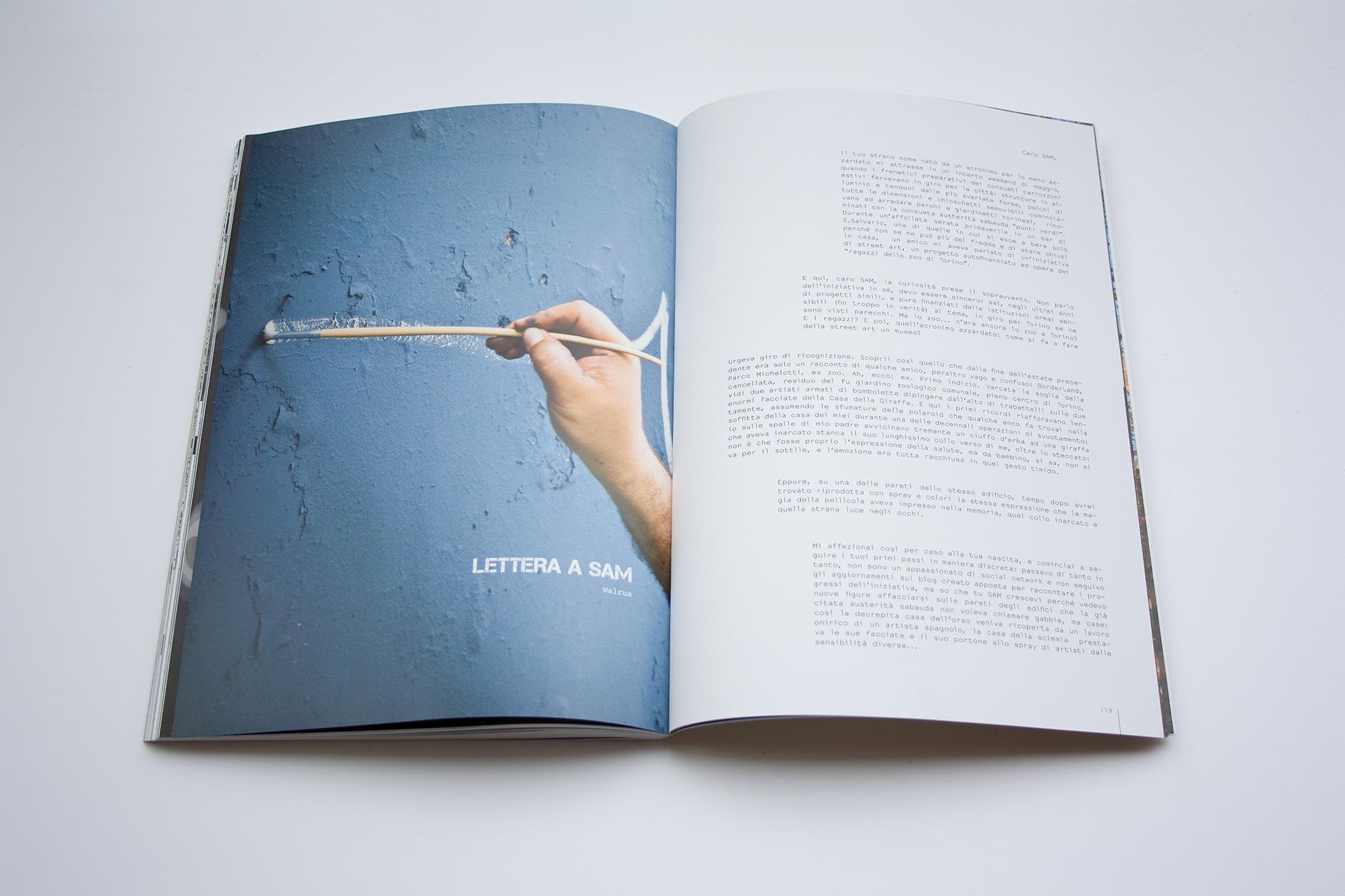 sam-book-7