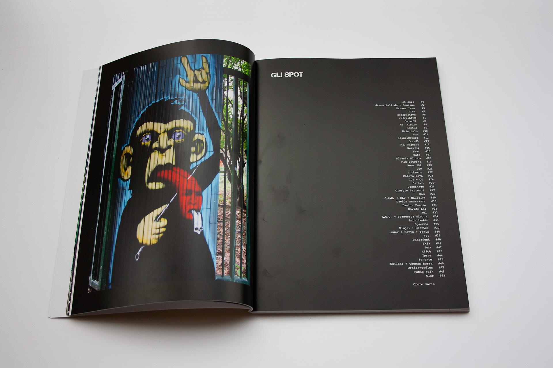sam-book-xxxxxxxx