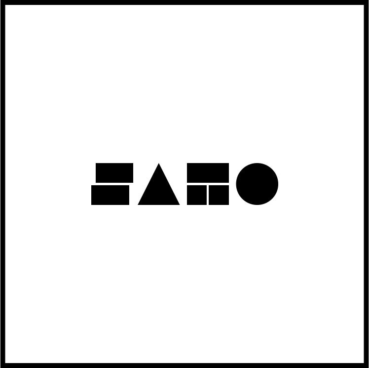 SAMO - logo