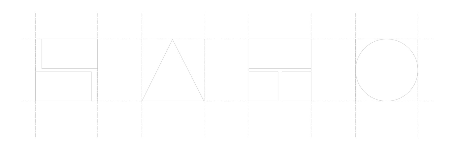 SAMO - Logo 2