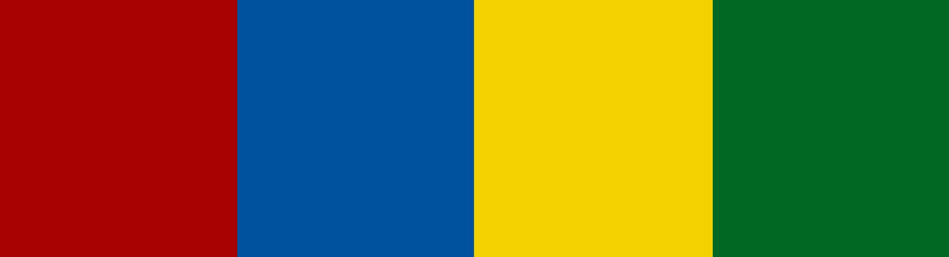 SAMO - Logo 3