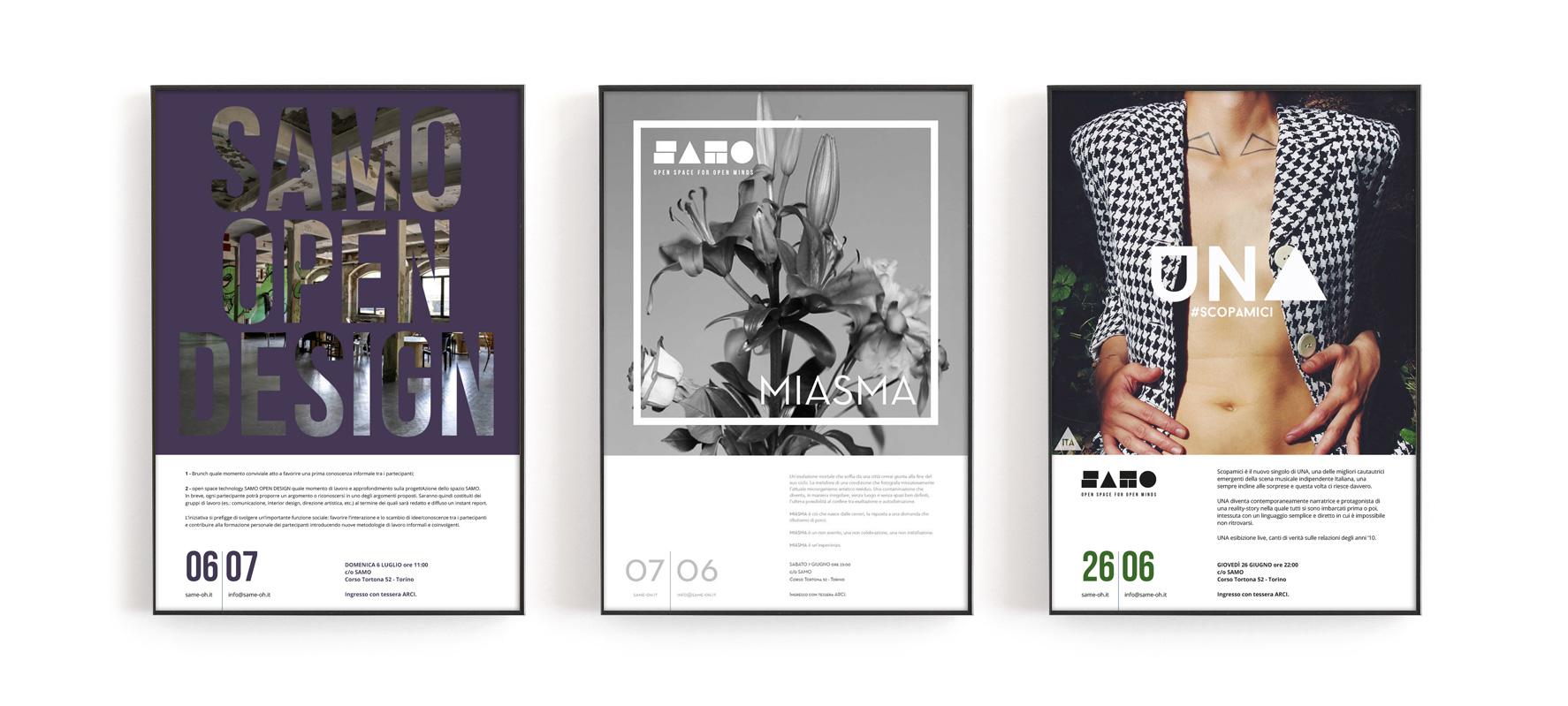 samo-posters_3