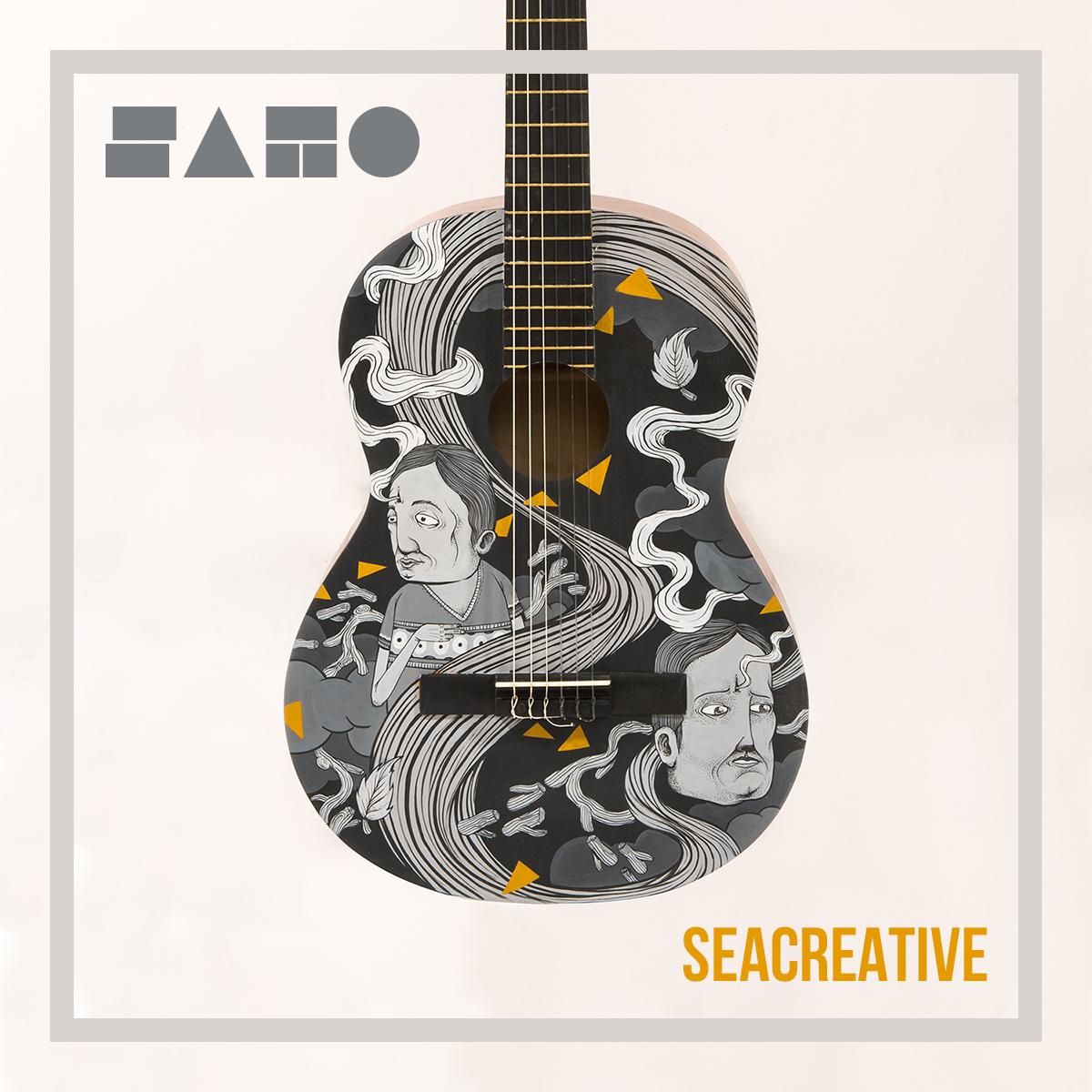 seacreative